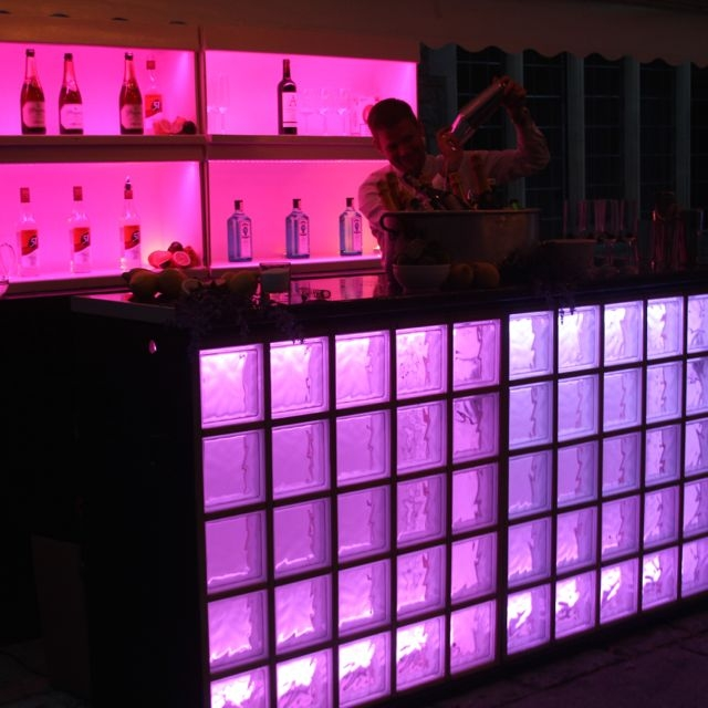 Cocktail Bar Hire and Supply.jpg