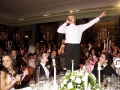 Book the Singing Waiters and astound your guests with the ultimate WoW factor.