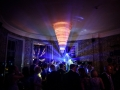 Wedding DJ at Babington House-1